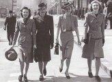 Fashion: Модная оттепель: что носили в Советском союзе 1950-х годов