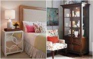 Идеи вашего дома: 6 предметов мебели, которые захламляют маленькую квартиру и поглощают свободное место