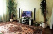 Идеи вашего дома: 5 элементов бабушкиного интерьера, которые можно гармонично вписать в современную квартиру