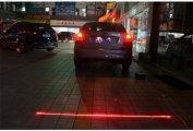 Автомобили: 5 вещей из интернет-магазинов, которые поднимут уровень комфорта в автомобиле на максимум