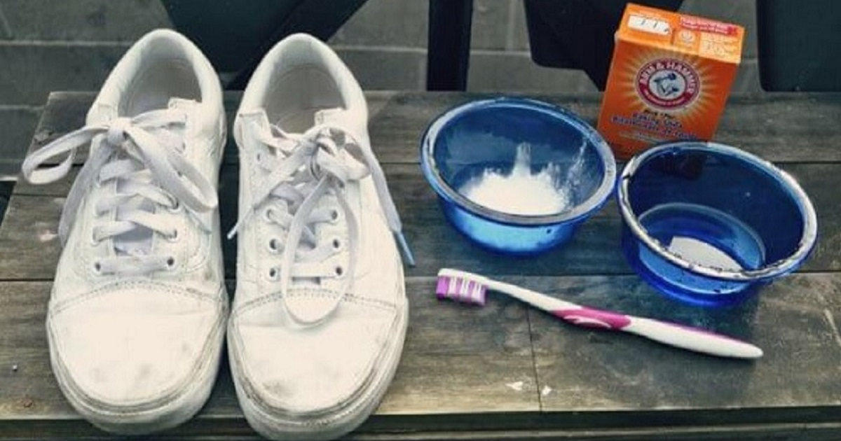 Как убрать запах из зимних ботинок — MOREREMONTA