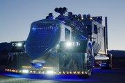 Автомобили: Американский энтузиаст продал свой грузовик-монстр за 12 млн. дол.