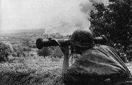 Гаджеты: Что за странное приспособление использовали солдаты вермахта во время Второй мировой войны
