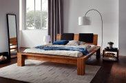 Идеи вашего дома: Ничего лишнего: простейшие конструкции кроватей, которые можно сделать самому