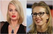 fashion звездных лайфхаков помогут скрыть недостатки внешности помощи