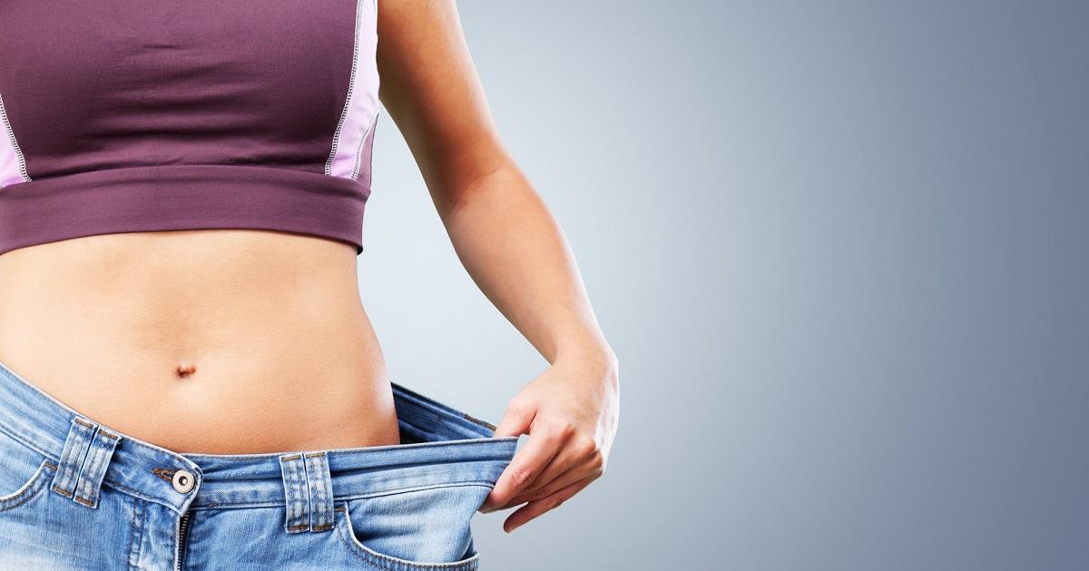Лайфхак: 6 полезных советов, как расстаться с лишним весом и не потерять мотивацию на полпути