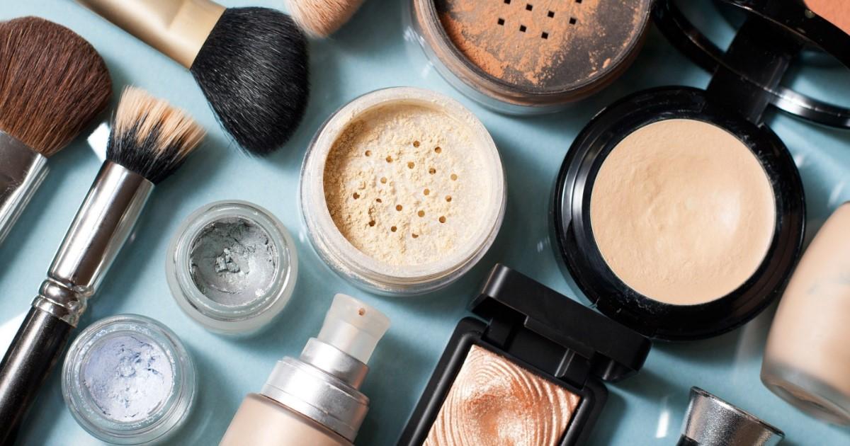 Лайфхак: 10 секретов макияжа, который не «потечет» в летний зной