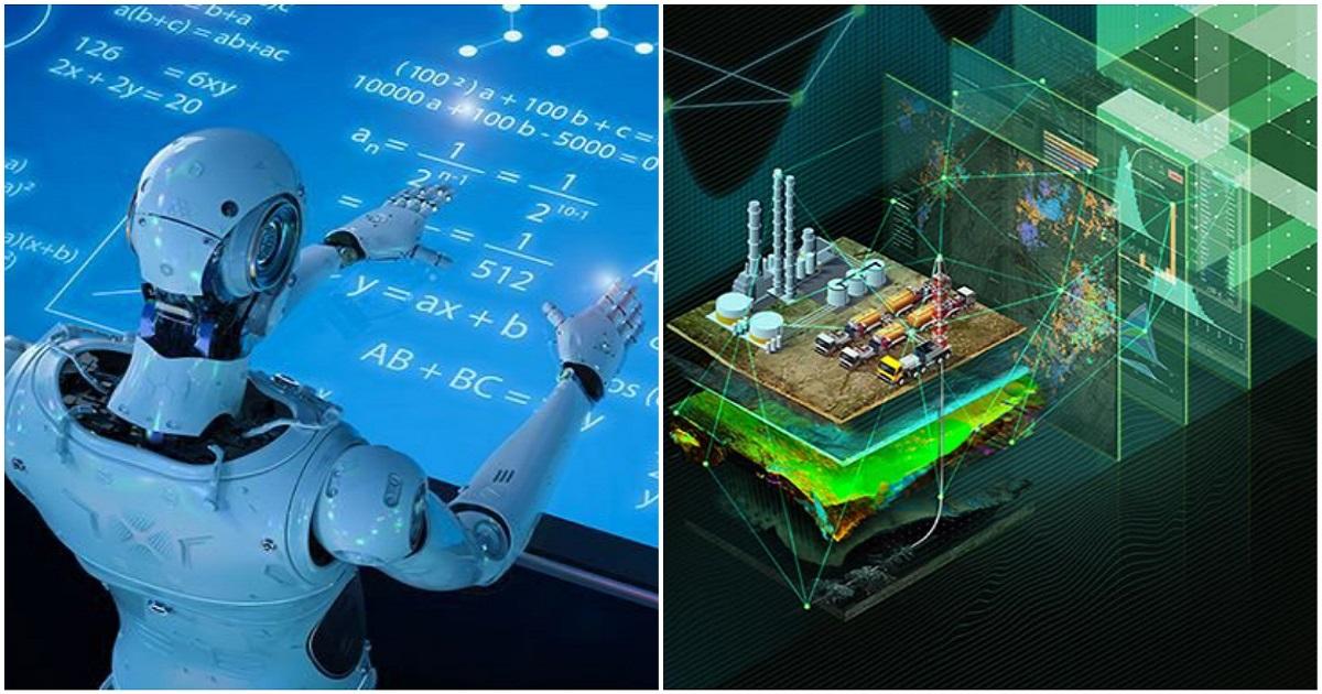 Архитектура: 5 способов изменить архитектуру с помощью искусственного интеллекта