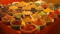 Еда и напитки: 5 особых приемов, которые позволят улучшить вкус сушеных специй